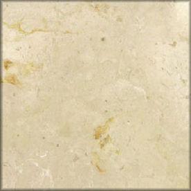 HTO 5-Pack 12-in x 12-in Beige Beige Floor Tile