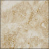 HTO 5-Pack 12-in x 12-in Crema Beige Floor Tile