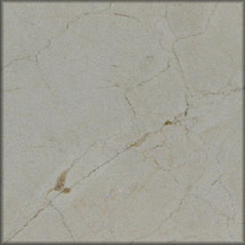 HTO 5-Pack 12-in x 12-in Crema Gray Floor Tile