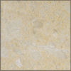 HTO 5-Pack 12-in x 12-in Opal Tan Floor Tile