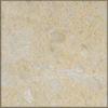 HTO 5-Pack 12-in x 12-in Opal Tan Floor Tile