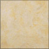 HTO 5-Pack 12-in x 12-in Ramon Yellow Floor Tile