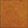 HTO 5-Pack 12-in x 12-in Inca Peach Floor Tile