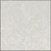 HTO 5-Pack 12-in x 12-in Botticino Gray Floor Tile