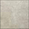 HTO 6-Pack 20-in x 20-in Mojave Tan Floor Tile