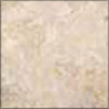 HTO 9-Pack 17-in x 17-in Andalusia Beige Floor Tile