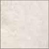 HTO 9-Pack 20-in x 20-in Andalusia Beige Floor Tile