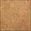 HTO 9-Pack 17-in x 17-in Andalusia Tan Floor Tile
