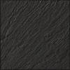 HTO 6-Pack 24-in x 12-in Black Floor Tile