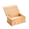 Red Toolbox Kid's Intermediate Mini Case Project Kit
