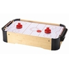 Red Toolbox Kid's Intermediate Air Hockey Project Kit