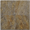 Big Pacific 6-in x 6-in Scabos Travertine Floor Tile