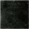 Big Pacific 12-in x 12-in Dark Emerald Marble Floor Tile