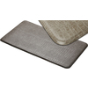 Imprint 26-in W x 48-in L Goose Anti-Fatigue Mat