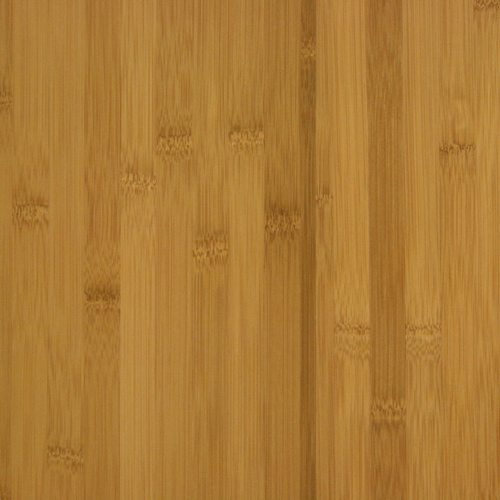 bamboo floors lowes bamboo flooring prices