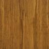 tecsun 3-in W x 36-in L Bamboo 9/16-in Solid Hardwood Flooring