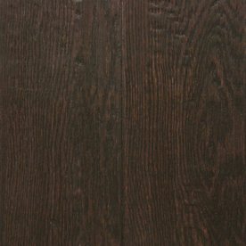tecsun 5-1/8-in W x 48-in L Oak Engineered Hardwood Flooring