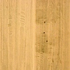 tecsun 5.12-in W Prefinished Maple Engineered Hardwood Flooring (Natural)