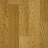 tecsun 7-1/2-in W x 87-in L Oak Engineered Hardwood Flooring
