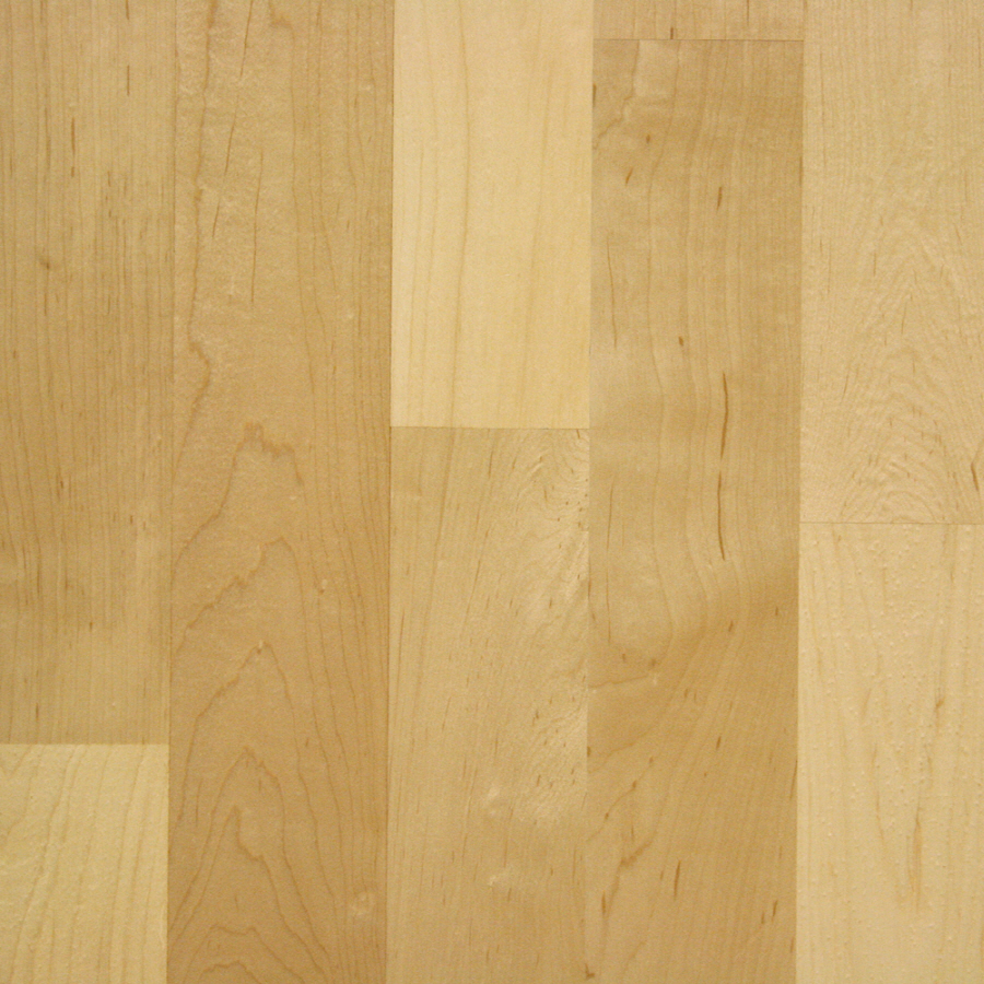 Image Result For How Much To Install Laminate Flooring