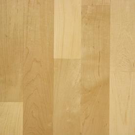 tecsun 7.5-in W Prefinished Maple Engineered Hardwood Flooring (Natural)