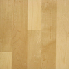 tecsun 7-1/2-in W x 87-in L Maple Engineered Hardwood Flooring