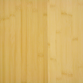 tecsun 7.5-in W Prefinished Bamboo Engineered Hardwood Flooring (Natural)