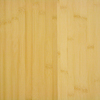 tecsun 7-1/2-in W x 74-3/4-in L Bamboo Engineered Hardwood Flooring