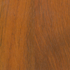 SwiftLock Plus Colonial Classic 7-5/8-in W x 48-1/2-in L Eureka Redwood Laminate Flooring