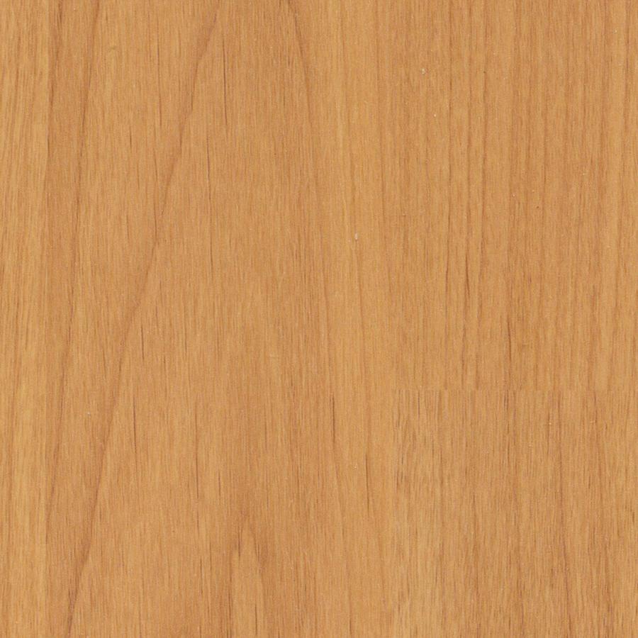 swiftlock laminate flooring