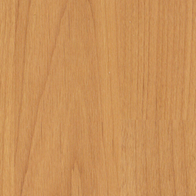 SwiftLock Colonial Classic 7-5/8-in W x 48-1/2-in L American Cherry Laminate Flooring