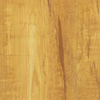 SwiftLock Mediterranean Hand Scraped 6-3/8-in W x 48-1/2-in L Mayan Cherry Laminate Flooring