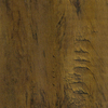 SwiftLock Mediterranean Hand Scraped 6-3/8-in W x 48-1/2-in L Brazilian Walnut Laminate Flooring