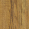 SwiftLock Mediterranean Hand Scraped 6-3/8-in W x 48-1/2-in L Spanish Olive Laminate Flooring