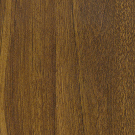 SwiftLock Willow Creek 4-7/8-in W x 48-1/2-in L Hartford Walnut Laminate Flooring