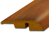 SwiftLock 1-3/4-in x 92-in Eureka Redwood Reducer Moulding