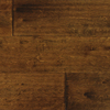 tecsun 6-1/2-in W Birch Engineered Hardwood Flooring