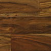 tecsun 4-3/4-in W Acacia Engineered Hardwood Flooring