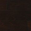 tecsun 4-7/8-in W Sapelle Locking Hardwood Flooring