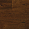 tecsun 4-3/4-in W Locust Locking Hardwood Flooring
