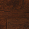 tecsun 4-7/8-in W x 35-1/2-in L Birch Locking Hardwood Flooring