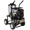 SIMPSON 3000 PSI 2.8 GPM Gas Pressure Washer