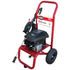 SIMPSON 2200 PSI 2.1 GPM Gas Pressure Washer