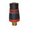 SIMPSON Adjustable Pressure Regulator