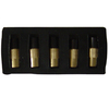 Task Force 5-Pack Welding Tools