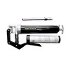 Task Force Mini Grease Gun Kit