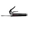 Task Force Pistol Grip Manual Grease Gun