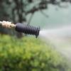 Blue Hawk Variable Spray Nozzle