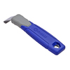 Kobalt 6-in Siding Removal Tool