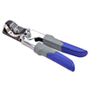 Kobalt 9-in Nail Hole Slot Punch